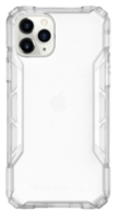 ELEMENT CASE IPHONE 11 RAIL- CLEAR