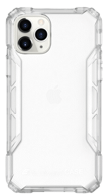 ELEMENT CASE IPHONE 11 PRO - CLEAR