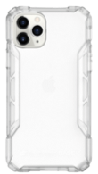 ELEMENT CASE IPHONE 11 RALLY- CLEAR