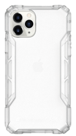ELEMENT CASE IPHONE 11 PRO MAX RALLY- CLEAR